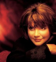 "Linda Rondstadt (b.1946)...  an American singer-songwriter. She has earned 11 Grammy Awards, 2 Academy of Country Music awards, an Emmy Award, an ALMA Award. Times noted in 2004, Ronstadt is ""Blessed with arguably the most sterling set of pipes of her generation."" She charted 38 Billboard Hot 100 singles, including, ""You're No Good"" and ""Blue Bayou.  She has Autoimmune Hypothyroidism."
