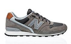 New Balance WR996, GB grey, 11 - http://on-line-kaufen.de/new-balance/11-new-balance-996-damen-sneaker-grau