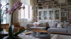 No melhor condomínio, com os melhores acabamentos | Special PropertiesPiscina, piscina infantil, quadra poliesportiva, salão de festas, churrasqueira, sauna, playground, jardim, sala de ginastica e salão de jogos | 4 suítes | 319m² | 4 vagas | Valor de venda: R$ 6.000.000,00 | Condomínio: R$ 3.000,00