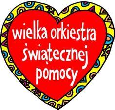 Das Große Finale der Stiftung das Große Orchester der Feiertagshilfe - 13. Januar 2013 gesammelt wurden fast 10 Mio. Euro