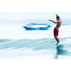 See this Instagram photo by @thomassurfboards • 3,360 likes