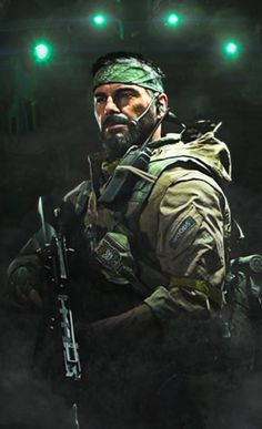 Call Duty Black Ops, Black Ops 1, Call Of Duty Warfare, Frank Woods, Call Of Duty World, Call Of Duty Zombies, Rainbow Six Siege Art, Military Memes, Special Ops