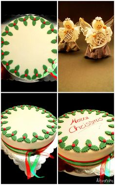 Cookie Recipes, Dessert Recipes, Desserts, Birthday Cake, Cookies, Blog, Christmas, Recipes For Biscuits, Tailgate Desserts