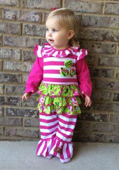 57e31f458 43 Best Millie Jay Children s Clothing images