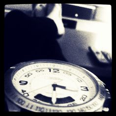 Reloj National Geographic