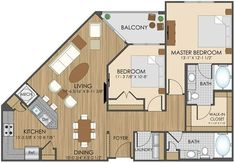 1000 Images About Sims House Ideas On Pinterest Floor Plans House Plans And Small House Plans