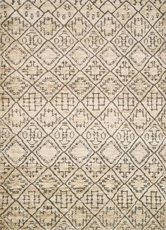 Moroccan-inspired rug in jute and wool.  #fifthwallfriday #ceilume #ceiling #interior #design #diy #livingroom