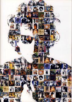 Bob Dylan - 100 Greatest Songs - MOJO Mag - 142 - Sept 2005 Bob Dylan Art, Bob Dylan Poster, Caricatures, Bob Music, Bob's Your Uncle, Blowin' In The Wind, John Lennon Beatles, Joan Baez, Mark Knopfler