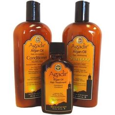 Design; In Hospitable California Baby® Shampoo & Bodywash 8.5oz Novel