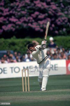 Icc Cricket, Cricket Bat, Cricket World Cup, Basketball Art, Basketball Jersey, Kapil Dev, Cricket In India, World Cup Champions, Play N Go