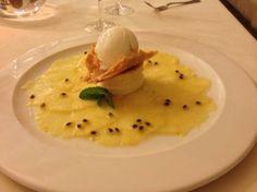 Unique Desserts | unique dessert