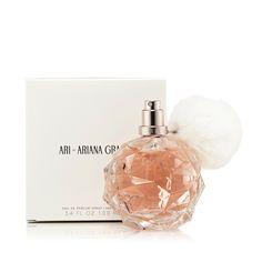 Ari Eau de Parfum Spray for Women by Ariana Grande
