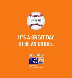 Congratulations to our Baltimore Orioles! 2014 #ALEastChamps #IBackTheBirds #WeWontStop
