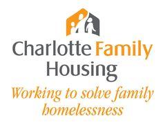 9 Homeless Logo Ideas Homeless Logos Helping The Homeless