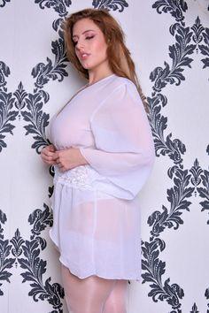white_kimono_robe_alternative.jpg (900×1350)