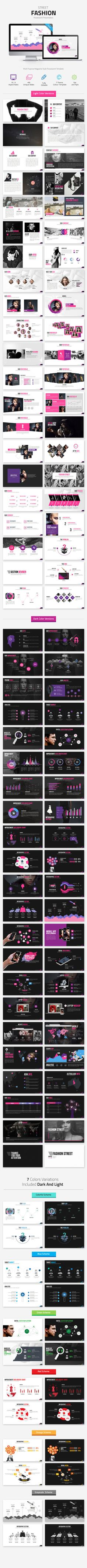 #Multipurpose #Fashion #PowerPoint #Keynote #Templates #Themes  fashion business pptx powerpoint, pptx team powerpoint templates, gantt chart ppt template free download, marketing strategies powerpoint templates pptx, download multipurpose keynote templates, multipurpose keynote theme