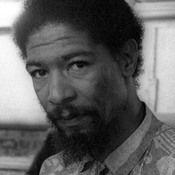 Butch Morris, Jazz Bandleader And Conductor, Dies