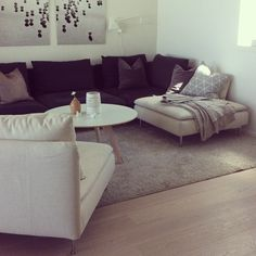 1000 Images About Soderhamn On Pinterest Ikea Sofa