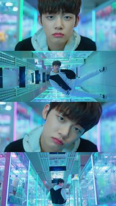 TXT #TXT TXT_BIGHIT Yeonjun #Yeonjun #TOMORROW_X_TOGETHER 110119 Kai, Rapper, The Dream, Fandom, Bts Photo, Kpop Groups, K Idols, Memes, Monsta X