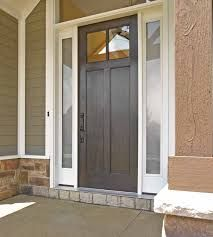 wood stain therma tru entry doors - Google Search