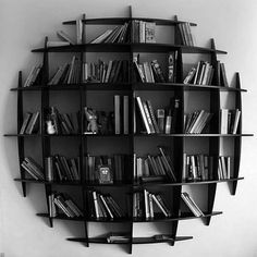Archaic Contemporary Bookshelves Architecture Fair Black Bookshelves Picturesque Color Mixture, Attractive Bookshelves Design Cool And Innovative Interesting Bookshelves Ideas Interesting Wire Bookshelves Craftsman Style