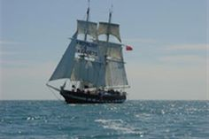 """While many everyday sayings certainly have genuine nautical origins, there are others which have unproven claims and still more where it is easy to find a logical link…..even though not necessarily valid.So if you are at a """"loose end"""" and want to """"know the ropes"""", then """"sling your hook"""", """"batten down the hatches"""" and """"get underway"""" with these Nautical Sayings. At a loose end – unoccupied. Nautically, loose ends are unattached ones which are not doing their job. """"Tying up loose ends"""" Nautical Sayings, Abandoned Ships, Loose Ends, Batten, Tall Ships, Idioms, Ropes, Origins, Sailing"""