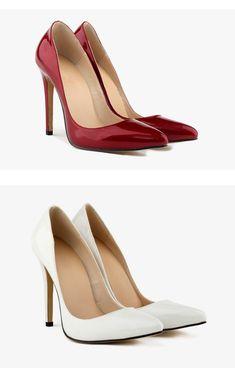 bonnes chaussures de images mariage en images de sur pinterest 8e40ea