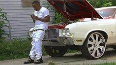 Yo Gotti Yo Gotti, Thug Life, Legends, Hip Hop, Guy, My Favorite Things, House, Stuff To Buy, Hiphop