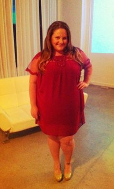 Dress by @asos curve, shoes from payless. #plussize #style #fashion
