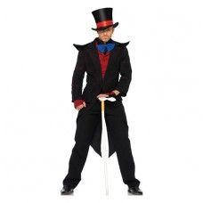 Disfráz Abogado del Diablo  http://www.placersexy.com/59-divertidos/144-disfraces/3955-leg-avenue-disfraz-abogado-del-diablo-negro-y-granate/