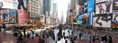 2014: The digital signage year in review | Digital Signage Today