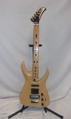 167 best my personal guitars past present from my axe shed rh pinterest com