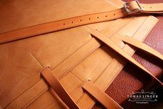 Taska z prave kuze Wallet, Handmade Purses, Purses, Diy Wallet, Purse
