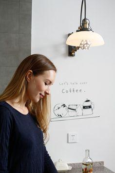 Perfect Nanoleaf One LED Lampe ersetzt Watt E Birne W Lumen K warmwei