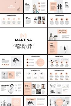 Layout Modern PowerPoint Presentation Template How To Care Garden Tractor Tires Article Body: Garden Powerpoint Icon, Design Powerpoint Templates, Ppt Design, Slide Design, Keynote Template, Brochure Design, Layout Design, Booklet Design, Modern Powerpoint Design