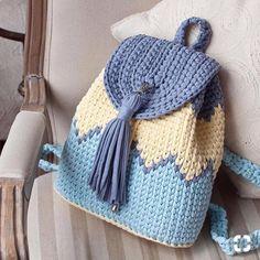 Marvelous Crochet A Shell Stitch Purse Bag Ideas. Wonderful Crochet A Shell Stitch Purse Bag Ideas. Crochet Crafts, Diy Crochet, Crochet Projects, Crochet Baby, Crochet Ideas, Diy Crafts, Crochet Handbags, Crochet Purses, Crochet Shell Stitch
