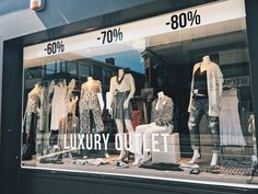 multibrand fashion store miss-m antwerp kapellen shopping Paul Joe, Liu Jo, Antwerp, Missoni, Camilla, Michael Kors, Luxury, Shopping, Fashion