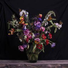 "Saatchi Art Artist Joseph Thomas; Photography, ""SEASONS CHANGE - Limited Edition 2 of 15"" #art"