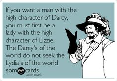 0bd5cf1c6c97a 106 Best darcy and elizabeth images in 2014 | Pride, prejudice ...