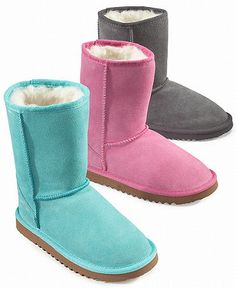 99 Best Bear Paws Images Bear Paws Bearpaw Boots Boots Bearpaw Boots Website Shoes
