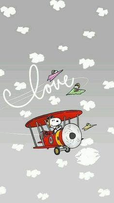 Pin by Gladys Christian on Education Snoopy Charlie Brown Y Snoopy, Snoopy Love, Snoopy And Woodstock, Snoopy Images, Snoopy Pictures, Peanuts Cartoon, Peanuts Snoopy, Funny Disney Cartoons, Snoopy Wallpaper