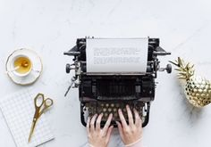 Previously I posted an article about why you should read short stories. In this article, I'll argue why you should write short stories as a writer. Years ago I attempted to write multiple novels.
