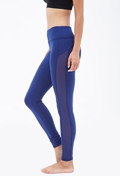 11$ http://www.forever21.com/Product/Product.aspx?br=f21&Category=activewear&ProductID=2000101543&VariantID=022