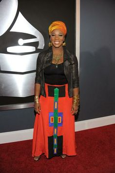 images of  india arie fashion style type | India Arie | Picture.fm
