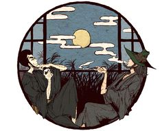 Studio Ghibli, Lupin The Third, Cowboy Bebop, Article Design, Sea Waves, Conan, Comic Art, Manga Anime, Modeling