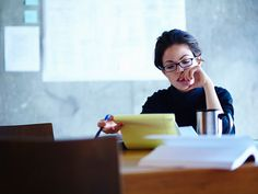 10 Small Things You Shouldn't Sweat at Work ~ Levo LeagueLevo LeagueMagnifying GlassLevo LeagueMagnifying GlassSocialSocialX ThinXSocialSocialSocialSocialSocialSocialSocialSocialSocialEnvelopeSocialSocialSocialSocialSocialSocialSocial