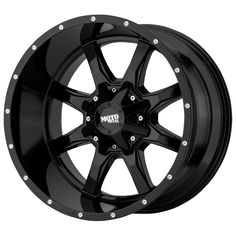 18 Inch All Black Wheels Rims Lifted Dodge RAM 1500 Truck Moto Metal for sale online 16 Inch Rims, 24 Rims, Truck Wheels, Wheels And Tires, Jeep Rims And Tires, Lifted Dodge, F350 Super Duty, Wheel And Tire Packages, Aftermarket Wheels