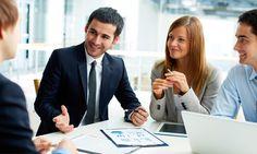 Las diez competencias transversales que más valoran las empresas de los candidatos - El conocimiento de uno mismo es un requisito previo para poder realizar un proceso de búsqueda de trabajo de forma óptima, y eso comporta identificar las propias competencias...