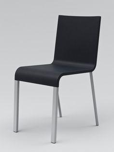 Maarten van severen on pinterest lounge chairs vans and for Chair 03 maarten van severen