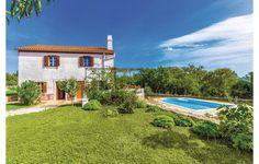 Ferienhaus 2156240 in Garica - Casamundo